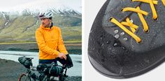 The Best Designed Winter Cycling Gear for Daily Use - What to Wear for Winter Cycling – Cool Bike Gear Winter Cycling Gear, Road Cycling, Cycling Bikes, Beach Cruiser Bikes, Fixed Gear Bicycle, Commuter Bike, Cool Bike Accessories, Bicycle Design, Cool Bikes