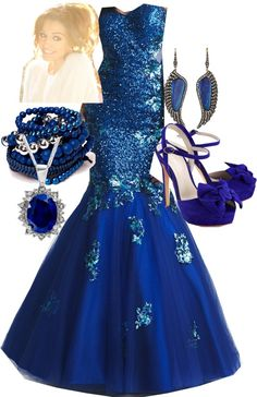 """""""Untitled #4"""" by nina-leeann-goodwin ❤ liked on Polyvore"""