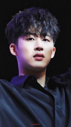 Kim Hanbin Ikon, Yg Ikon, Ringa Linga, Ikon Member, Ikon Debut, Love You The Most, Innocent Girl, Kim Ji Won, Kim Dong