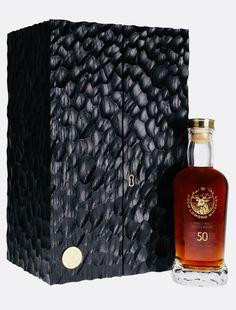 Loch Lomond 50 Year Old Scotch Whisky : The Whisky Exchange Bourbon Whiskey, Scotch Whisky, Key Lime Cupcakes, Wine Images, Whiskey Brands, Blended Whisky, Pot Still, Loch Lomond, Single Malt Whisky