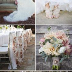3964fbf121eba1 86 Best Weddings ideas images
