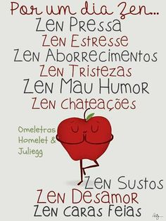 omeletras - Pesquisa Google Best Quotes, Funny Quotes, Life Quotes, Great Sentences, Peace Love And Understanding, Coaching, Always On My Mind, Positive Words, Family Love