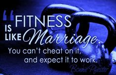motivational quotes for weight loss - Google Search