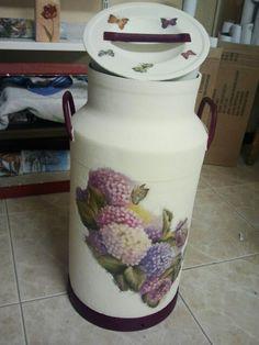 Mi lechera me encanta esta no la doy