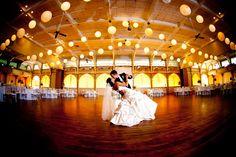 Rhodes On The Pawtuxet Cranston Weddings Rhode Island Wedding Venues 02905