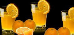 Lady killer – Χρυσές Συνταγές Orange, Fruit, Drinks, Lady, Food, Beverages, Essen, Drink, Beverage