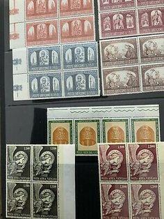 vatican city stamps  | eBay Good Cv, Vatican City, Stamps, Ebay, Canisters, Seals, Vatican, Postage Stamps, Stamp