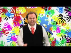 Justin Fletcher - Hands Up Single OUT NOW  Summer Program is going to be fun!!!