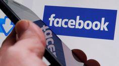 """Medios piden a Congreso EEUU dejarlos negociar con """"duopolio"""" Google-Facebook"""