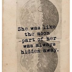 #womenquotes #ladyquotes #selflove #personal #privacy #lifelessons #solitude #life #quotes #qotd #reminders #sayings #moon #goodnight