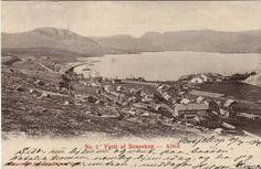 Alta Bossekop brukt 1904