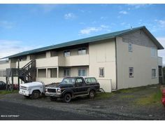 Listing #16-17811, Price: $360,000, Address: L3 B2 Chichagof Avenue Sand Point, Business Type: See Remarks
