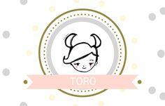 Oroscopo: caratteristiche del segno Toro – La forza della perseveranza Decorative Plates, Star, Illustration, Baby, Illustrations, Baby Humor, Infant, Stars, Babies