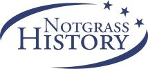 Notgrass History---weekly assignment sheets, grading chart, project ideas, etc.