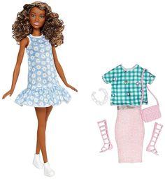 A última semana teve uma boa quantidade de novidades e dentre elas está uma do filme Barbie Video Game Hero, que foi lançado no início des...