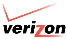 Services by Verizon communications