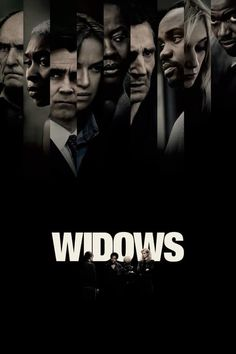Watch Widows : Movie A Police Shootout Leaves Four Thieves Dead During An Explosive Armed Robbery Attempt In Chicago. Their Widows Have. Liam Neeson, Michelle Rodriguez, New Movies To Watch, Good Movies, Movie Db, Movie Dates, Film Movie, 2018 Movies, Movies Online