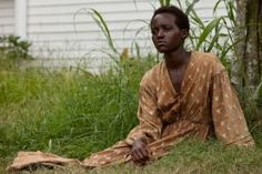 The Actor Had Accused Weinstein Of Unwanted Advances In A new York Times Op-ed. Disgraced Hollywood Producer Harvey Weinstein Has Denied American A. 12 Years A Slave, Steve Mcqueen, Fashion Idol, New Fashion, Solomon Northup, Lupita Nyongo, Iconic Dresses, Oscar Winners, Oppression