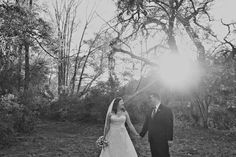 ♥ love love love ♥ wedding photography by #littlefangphoto #ideas #poses #fun #outdoors #fairytale