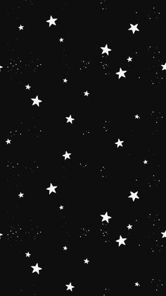 New The Most Nice Black Wallpaper for iPhone 11 Space Phone Wallpaper, Handy Wallpaper, Black Wallpaper Iphone, Homescreen Wallpaper, Star Wallpaper, Aesthetic Iphone Wallpaper, Pattern Wallpaper, Aesthetic Wallpapers, Wallpaper Backgrounds