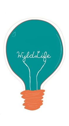 #wyld Word Poster, Kodak Moment, Young Life, Mish Mash, Real Love, Good Ol, Helpful Hints, Im Not Perfect, Youth Ministry