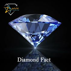 #‎DidYouKnow‬ Diamonds are the very hardest natural substance. The only thing that can scratch a diamond is another diamond. ‪#‎diamond‬ ‪#‎fact‬ ‪#‎bright‬ ‪#‎bold‬ ‪#‎zurie‬