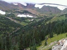 Trail Ridge Road - Estes Park - Reviews of Trail Ridge Road - TripAdvisor