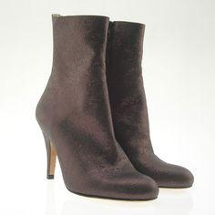 Nora scarpe di lusso- modello Emma