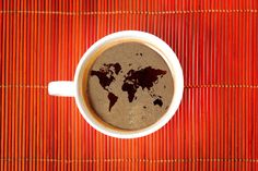 7 Initiatives That Are Using Coffee for Good [LIST] - Goodnet