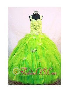 Boys In Womanless Beauty Pageants Tiffany Designs 13312
