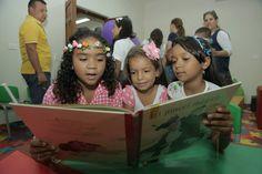 El municipio de Olaya en Antioquia recibió su casa de la cultura rehabilitada, tras un completo proceso de remodelación de la estructura, así como de la dotación de mobiliario.  Foto: Edward Lora
