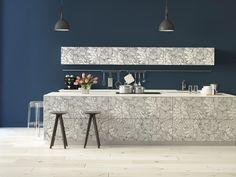 Kann eine Küche schöner sein?  #creatisto