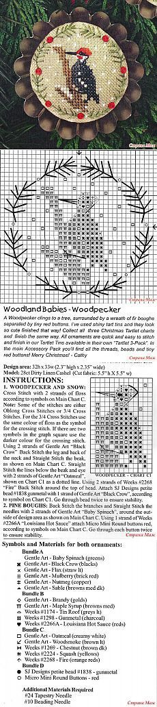Brilliant Cross Stitch Embroidery Tips Ideas. Mesmerizing Cross Stitch Embroidery Tips Ideas. Cross Stitch Owl, Cross Stitch Needles, Cross Stitch Animals, Cross Stitch Charts, Cross Stitch Designs, Cross Stitching, Cross Stitch Embroidery, Embroidery Patterns, Cross Stitch Patterns