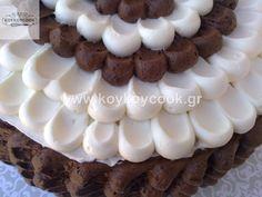 1701201421382 (2) Pie, Desserts, Food, Torte, Tailgate Desserts, Cake, Deserts, Fruit Cakes, Essen