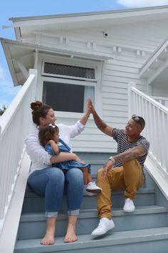 Black Man White Girl, Black Love, White Girls, Cute Couples Goals, Couple Goals, Relation Ship, Black Men Street Fashion, Positive Quotes For Women, Family Wishes