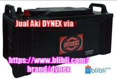 jual aki dynex via blibli https://www.blibli.com/brand/dynex