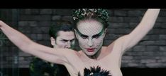 15 Great Psychological Movies About Duality Worth Your Time Black Swan Movie, Film Black, Black Swan 2010, Norman Bates, Anthony Perkins, Tyler Durden, Isabelle Huppert, Tilda Swinton, Mark Ruffalo