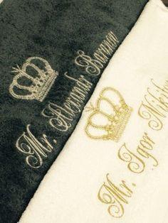 Надписи для вышивки для любимого