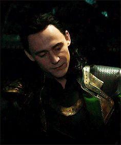 my gifs tom hiddleston Thor loki Loki Laufeyson thor 2 Loki gifs thor the dark world TDW