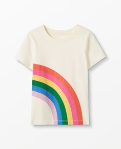 Matching Family Pajamas, Best Summer Dresses, Easter Wishes, Hanna Andersson, New Shop, Girls Accessories, Screen Printing, Kids Outfits, Graphic Tees