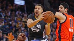 Warriors win 41st straight at home, tie best mark through 50 games
