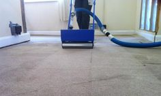 On the off chance that your home has as of late been the casualty of a blaze surge or tempest and managed Water Damage Carpet Cleaning are prepared and holding up to restore it to its unique magnificence.