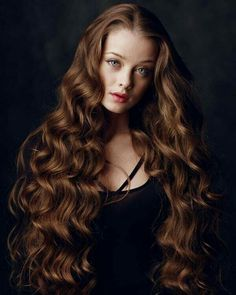 red hair styles 15 Lovey – Dovey Curly Hair Styles for Long Hair Curly Hair Styles, Updo Styles, Hair Styles 2016, Long Curly Hair, Mod Hair, Open Hairstyles, Formal Hairstyles, Black Hairstyles, Fresh Hair