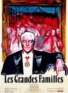1959 Meilleur Film Denys de LA PATELIERE 1959 Meilleur Acteur Jean GABIN