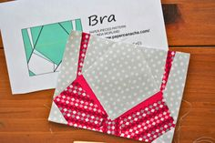 Bras and shirts and PANTIES...OH MY! - My Go-Go Life