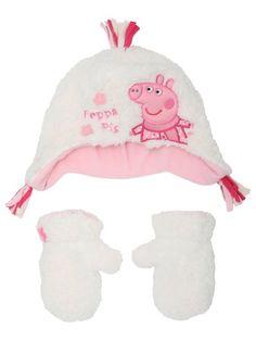 7d44427da7965 51 Best M Co Kids  Peppa Pig images
