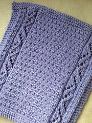 Ravelry: Symre Twist pattern by Anne Eliassen