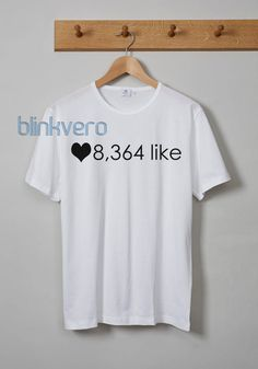 8,364 like unisex tshirt sweatshirt tanktop adult //Price: $15 & FREE Shipping //     #custom shirts