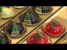 Boulangerie-Patisserie Le Savoyard