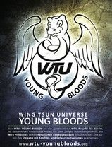 Wing Tsun Universe (WTU) Hamburg - Kampfkunst auf höchstem Niveau für Erwachsene und Kinder! - WTU Loge Hamburg - Wing Tsun Universe - we move people! Selbstverteidigung, Kampfkunst, Gesundheit in Hamburg